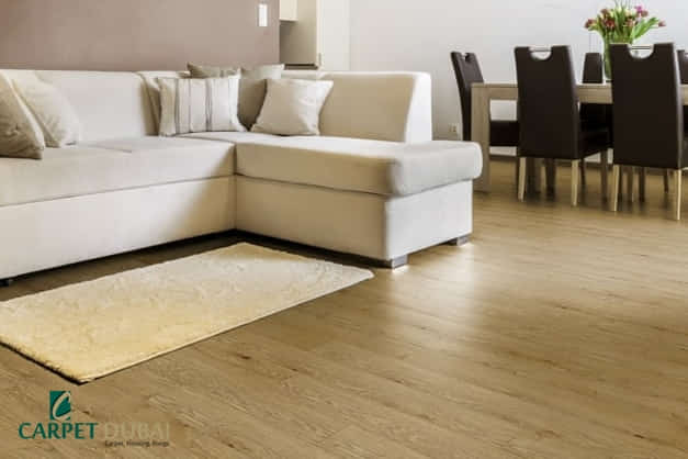 Vinyl Carpets Dubai