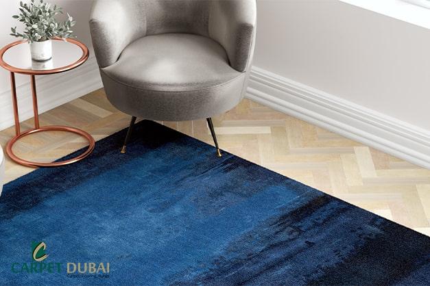 Blue Carpet Dubai