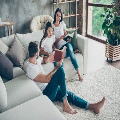 Home Carpet supplier in Dubai
