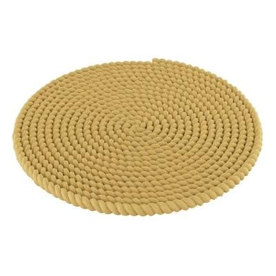 Round Carpet Dubai