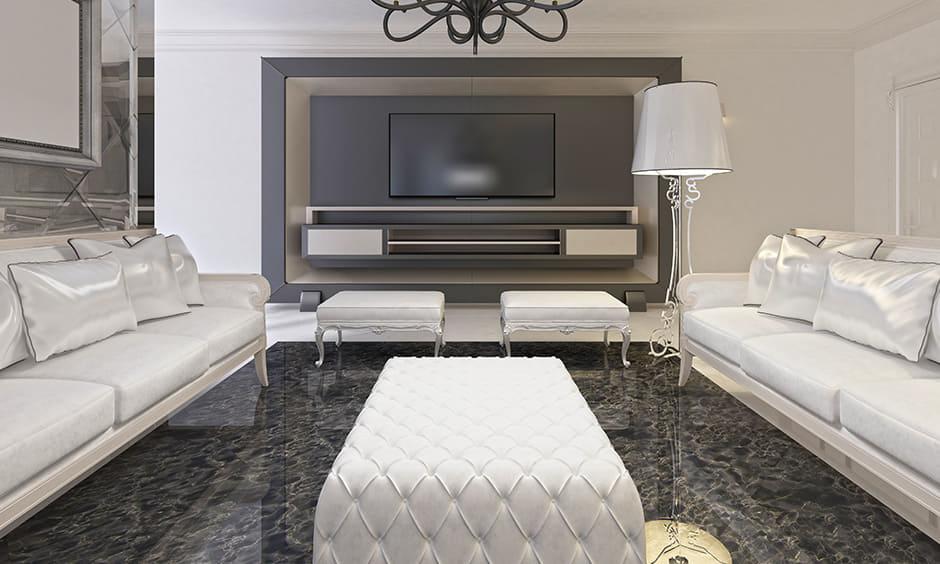 Home Flooring Options