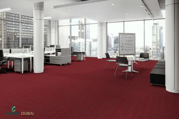 Home Carpets Dubai