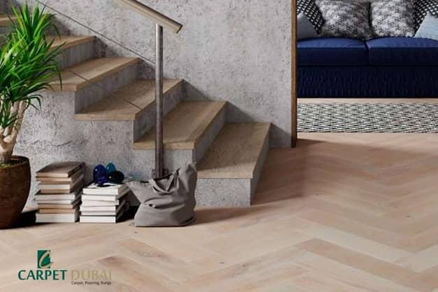 Buy Best Parquet Flooring Dubai