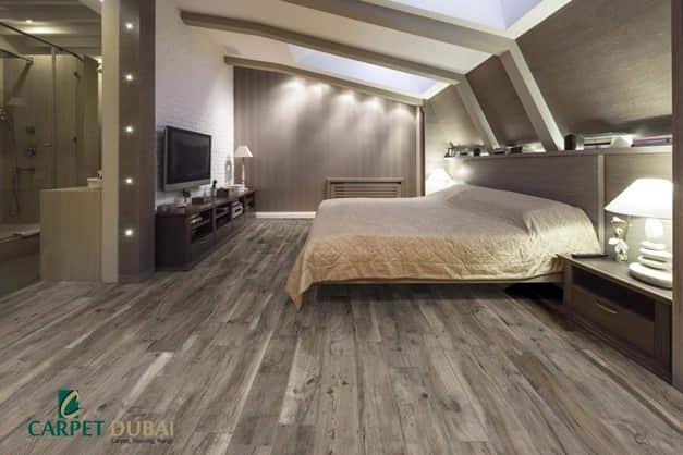 Best Porcelain Flooring Dubai