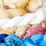 Understanding Carpet Fiber and Pile Cuts