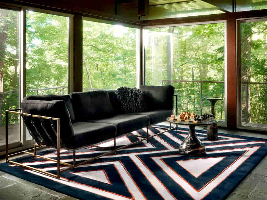 Best Carpet in 2022