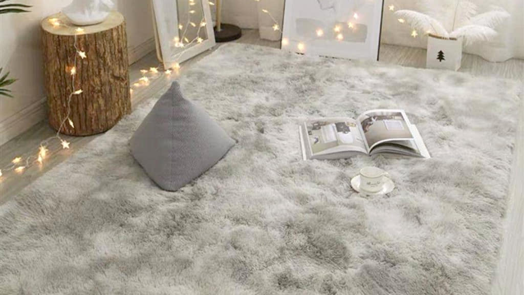 Biggest Mistakes When Buying Carpet