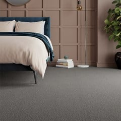 Capulet Saxony Carpet