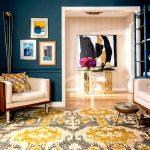 Choose Your Carpet Color