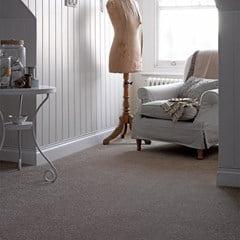 Firthtwist mocha Carpet