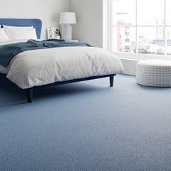 Kosset Belford Tweed Twist Carpet