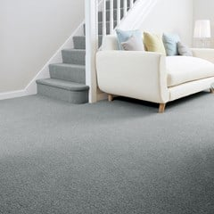Kosset Twist Ultra Carpet