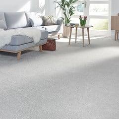 Langham Saxony Carpet