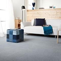 Living Space Carpet