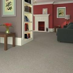 Monac Supreme Carpet