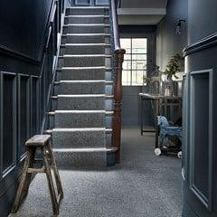 Monmouth Twist Carpet