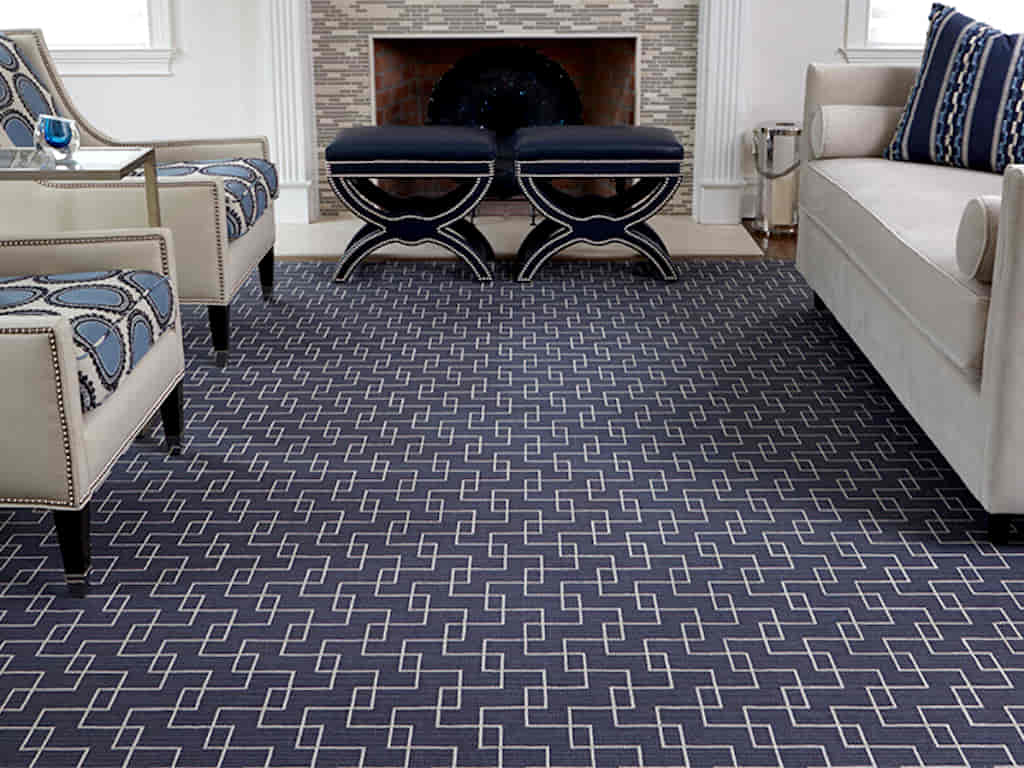 New Carpets in 2022