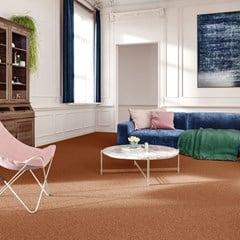 Sienna Carpet
