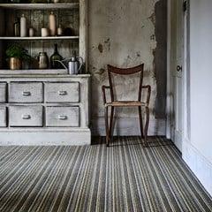 Taylor Loop Pile Carpet