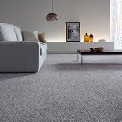 Townhouse Saxony Carpet