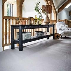Tthaxted Platinum Carpet