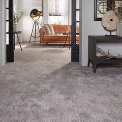 Tybalt Saxony Carpet